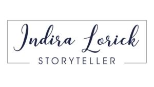 Indira Lorick